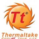 Блок питания Thermaltake ATX 1050W ToughPower Grand DPS G 80+ platinum (24+4+4pin) APFC 140mm fan color 12xSATA Cab Manag RTL. Интернет-магазин Vseinet.ru Пенза