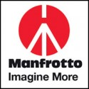 Manfrotto MT057C3. Интернет-магазин Vseinet.ru Пенза