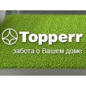 Фильтр-HEPA TOPPERR Thomas FTS6 (1103). Интернет-магазин Vseinet.ru Пенза