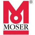 MOSER 1400-0075 Машинка электрическая (набор) д/стрижки собак 10W. Интернет-магазин Vseinet.ru Пенза