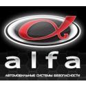 Люcтра Alfa 22142/2 Zio 2х40W E14. Интернет-магазин Vseinet.ru Пенза