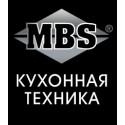 Вытяжка козырьковая MBS CROCUS 150 коричневый . Интернет-магазин Vseinet.ru Пенза