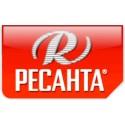 Сварочный аппарат инверторный п/а САИПА-190МФ Ресанта. Интернет-магазин Vseinet.ru Пенза