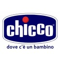 Chicco Lite Way Top BB Aster 08079547130000. Интернет-магазин Vseinet.ru Пенза