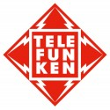 "Телевизор LED Telefunken 27.5"" TF-LED28S42T2 черный/HD READY/50Hz/DVB-T/DVB-T2/DVB-C/USB (RUS). Интернет-магазин Vseinet.ru Пенза"