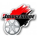 BRIDGESTONE Spike-02 265/65 R17 116Т Ш. Интернет-магазин Vseinet.ru Пенза