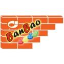 """Конструктор BanBao """"Внедорожник Shark"""" 66 деталей 8602. Интернет-магазин Vseinet.ru Пенза"""