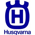 Воздуходувка аккумуляторная Husqvarna 536LiB без батареи и зарядного устройства (9672525-02). Интернет-магазин Vseinet.ru Пенза
