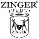 Маникюрные ножницы Zinger B-113-FD-SH(DSH)-N1S (N1SF). Интернет-магазин Vseinet.ru Пенза