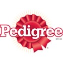 Влажный корм для собак мелких пород Pedigree, паштет говядина, пауч 80 г. Интернет-магазин Vseinet.ru Пенза