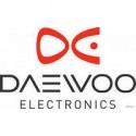 Daewoo Electronics L32S650VTE. Интернет-магазин Vseinet.ru Пенза