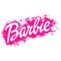 Ранец BRCB-RT2-537 Barbie. Интернет-магазин Vseinet.ru Пенза