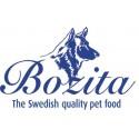 Bozita super premium Robur Для собак с рисом и ягненком (Lamb&Rice 23/13), 2 кг. Интернет-магазин Vseinet.ru Пенза