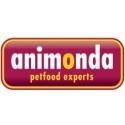 Animonda Паштет для кошек с сердцем (Rafine Petit) 83471, 85 г. Интернет-магазин Vseinet.ru Пенза
