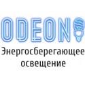Светильник настольный 2132/1Т Odeon Ixar+струбцина красн 1х60W E27. Интернет-магазин Vseinet.ru Пенза