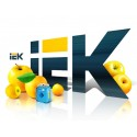 IEK ИО 150 Black LPI01-1-0150-K02. Интернет-магазин Vseinet.ru Пенза