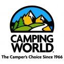 Camping World River Lunch. Интернет-магазин Vseinet.ru Пенза