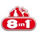 8 в 1 NEW Кальций, фосфор и витаминD для щенков и собак(Calcium),155 таб., Германия. Интернет-магазин Vseinet.ru Пенза