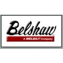 S02 Belshaw Bros. Inc. Автомат. фритюрница Donut Robot мод. MARK2. Интернет-магазин Vseinet.ru Пенза