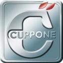 Пресс для пиццы Cuppone PZF/30DS. Интернет-магазин Vseinet.ru Пенза