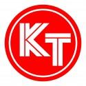 Koneteollisuus Oy Ломтерезка модель КТ-FS, типа F-19S (с компл.ножей 18 мм). Интернет-магазин Vseinet.ru Пенза