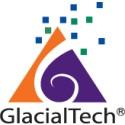 Кулер GlacialTech IceWind JT-8025L12S001A 3-pin 4-pin (Molex) 19-19dB 66gr OEM. Интернет-магазин Vseinet.ru Пенза