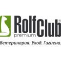 R414 ROLF CLUB Шампунь д/собак Экстра объем 400мл*12. Интернет-магазин Vseinet.ru Пенза