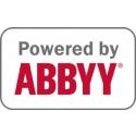 ПО Abbyy FineReader 14 Standard Full (AF14-1S1B01-102). Интернет-магазин Vseinet.ru Пенза