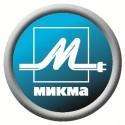 Электробритва Микма 250P. Интернет-магазин Vseinet.ru Пенза