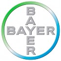 Bayer Адвантикс Капли д/cобак 4-10кг от блох, клещей, 4 пипетки-13270. Интернет-магазин Vseinet.ru Пенза