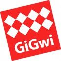 GiGwi Игрушка для собак Гантель с пищалкой Малая (75006), 102 г. Интернет-магазин Vseinet.ru Пенза