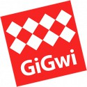 GiGwi 75393 Игрушка Динобол Т-рекс с отключаемой пищалкой*48. Интернет-магазин Vseinet.ru Пенза
