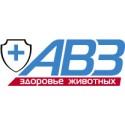 Агроветзащита Шампунь Шустрик для грызунов с чувствительной кожей АВ235. Интернет-магазин Vseinet.ru Пенза