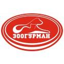 Зоогурман Лакомство для собак Ассорти мясное MAXI 6265, 80 г. Интернет-магазин Vseinet.ru Пенза