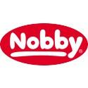 Nobby Practic 028-001 6000 mAh 2xUSB 2A Violet. Интернет-магазин Vseinet.ru Пенза