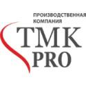 """ДСКМ ш/х """"Лидер Т-02"""" М зелёно/жёлтый. Интернет-магазин Vseinet.ru Пенза"""