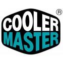 Cooler Master Hyper 212 RR-212L-16PR-R1 (Intel LGA2011-3/LGA2011/LGA1156/LGA1155/LGA1151/LGA1150/LGA775 / AMD FM2+/FM2/FM1/AM3+/AM3/AM2+/AM2). Интернет-магазин Vseinet.ru Пенза