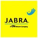 Jabra Talk 45 BT 4.0 Black 100-99800902-60. Интернет-магазин Vseinet.ru Пенза